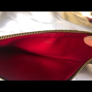 Louis Vuitton Bags - Felicie inserts